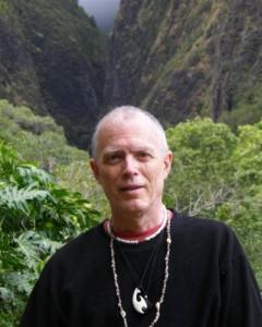 Gary Dillon